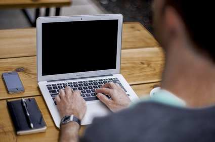 Creare contenuti efficaci per il tuo blog