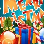 Sfondi desktop natalizi sfavillanti