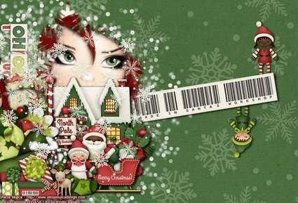 Sfondi Natalizi Per Email Gratis.10 Sfavillanti Sfondi E Wallpapers Di Natale In Alta Definizione Hd